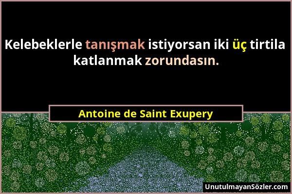 https://www.unutulmayansozler.com/resimler/antoine-de-saint-exupery/antoine-de-saint-exupery-sozu-10.jpg