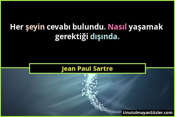 https://www.unutulmayansozler.com/resimler/jean-paul-sartre/jean-paul-sartre-sozu-35.jpg