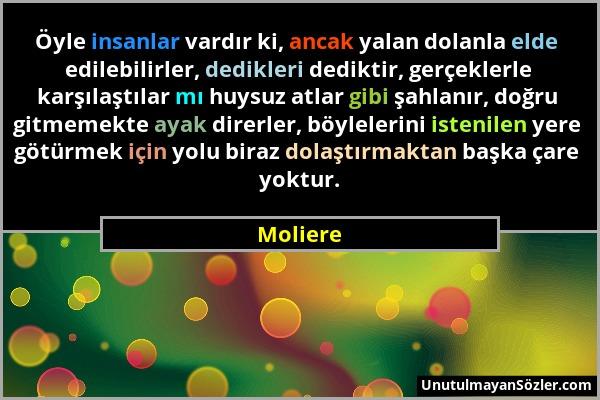 https://www.unutulmayansozler.com/resimler/moliere/moliere-sozu-18.jpg